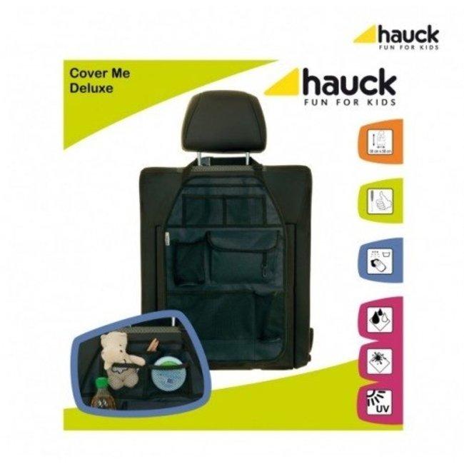 کاور لوازم صندلی ماشین hauckکد618042