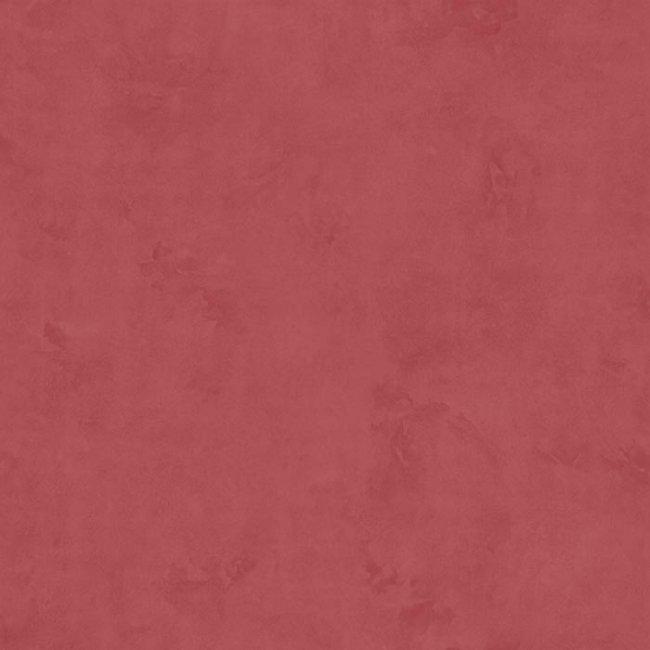 کاغذ دیواری بیمبی 1358