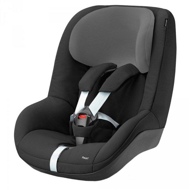 صندلی ماشین مکسی کوزی مدلPearl2015كد 8950