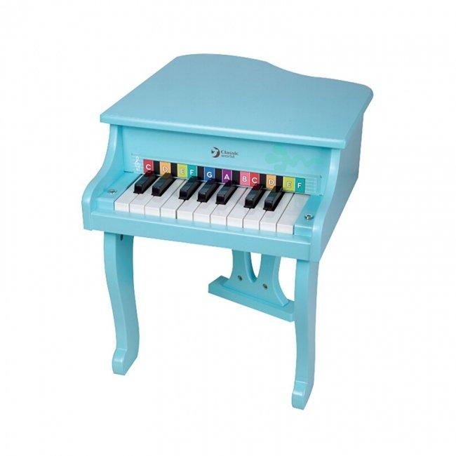 پیانوی کودک توکان Classic World مدل 4030