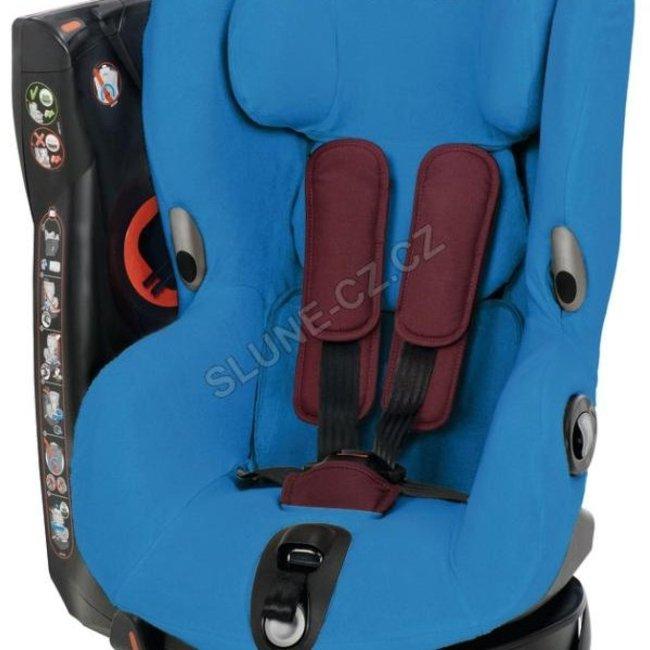 کاور تابستانه صندلی ماشینAxiss کد24278077