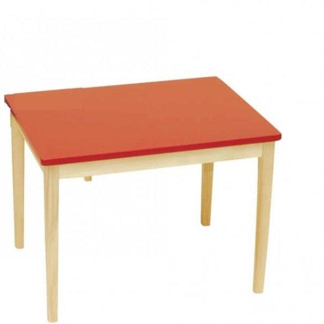 میز چوبی roba کد 50723