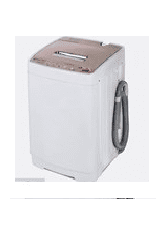 ماشین لباسشویی تمام اتوماتیک کودک general electric کد 3590
