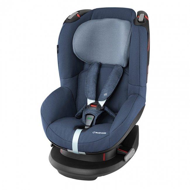 صندلی ماشین مکسی کوزی Tobi Nomad Blue مدل 8601243120