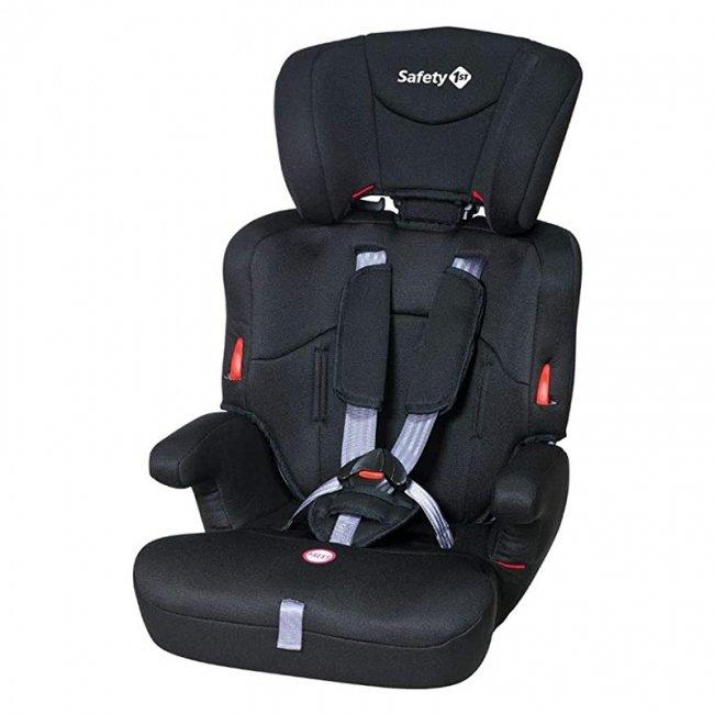 صندلی ماشین Safety 1st Ever Safe مدل 85127640