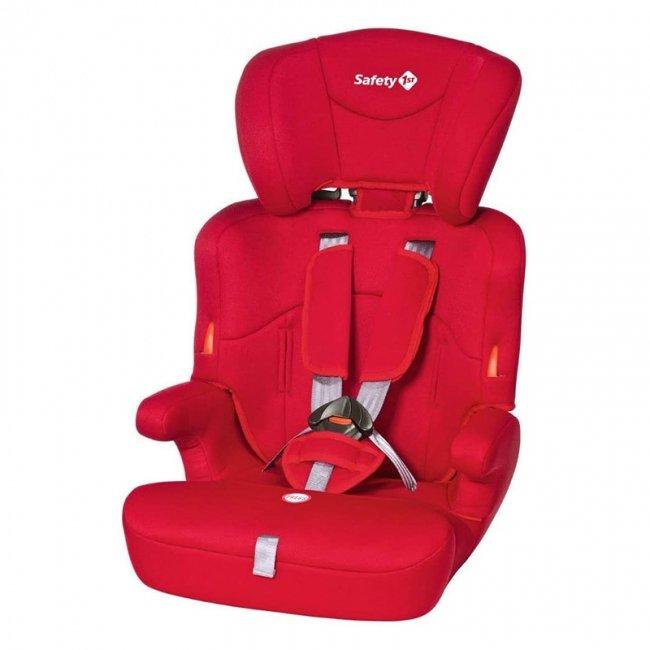 صندلی ماشین و بوستر کودک Safety 1st Ever Safe مدل 85127650