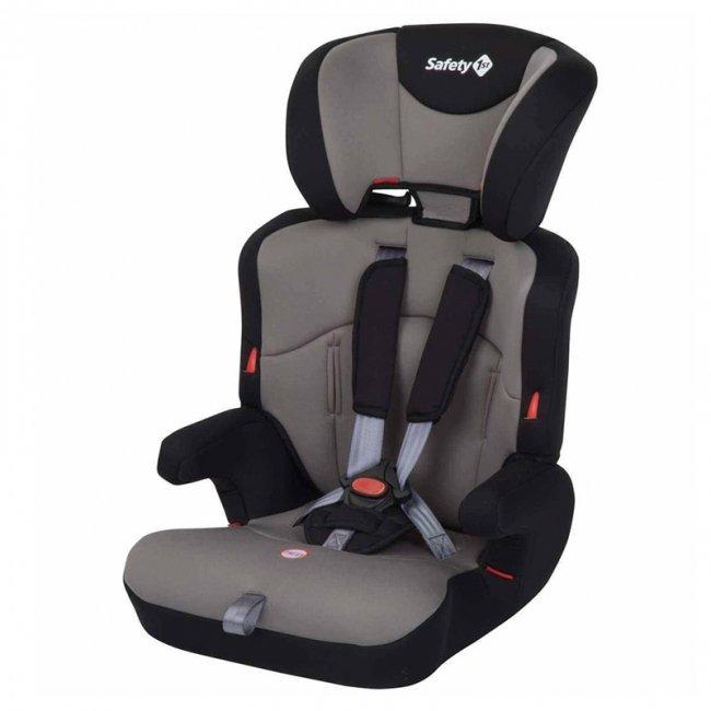 صندلی ماشین Safety 1st ever safe  مدل 8512652000