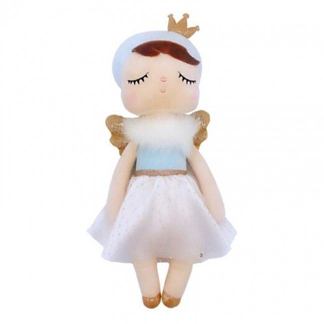 عروسک آنجل فرشته کد 912164