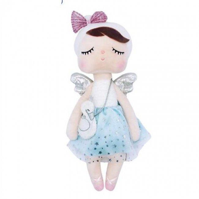 عروسک آنجل فرشته کد 912165