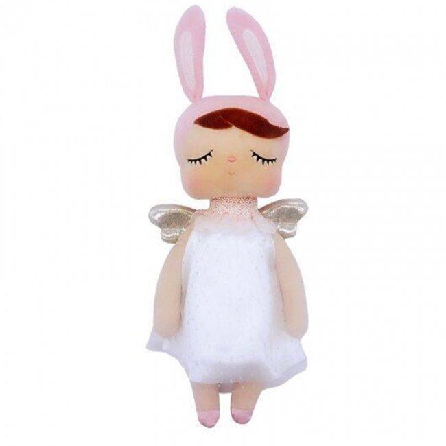 عروسک آنجل فرشته کد 912163