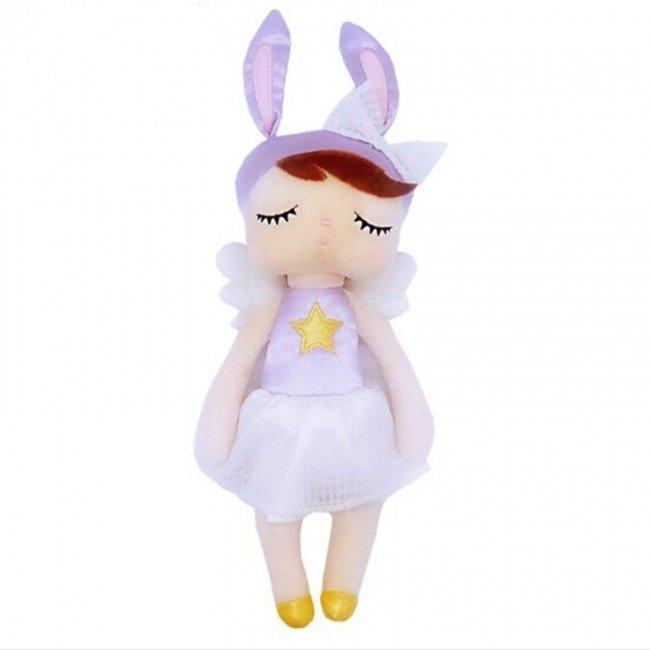 عروسک آنجل فرشته کد 912162