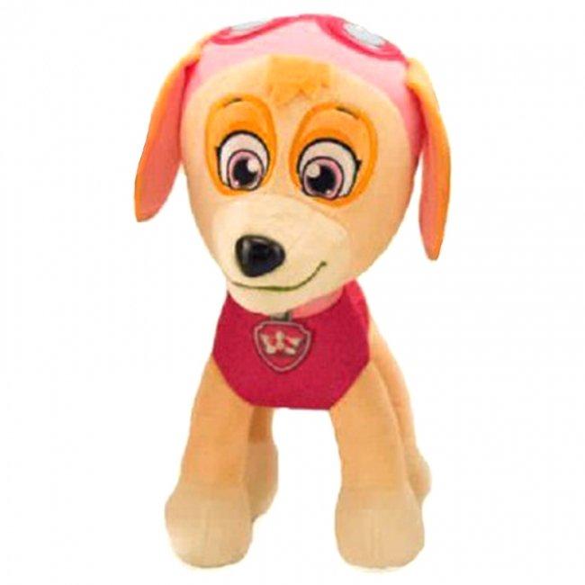عروسک سگهای نگهبان مدل اسکای Skye کد 100174