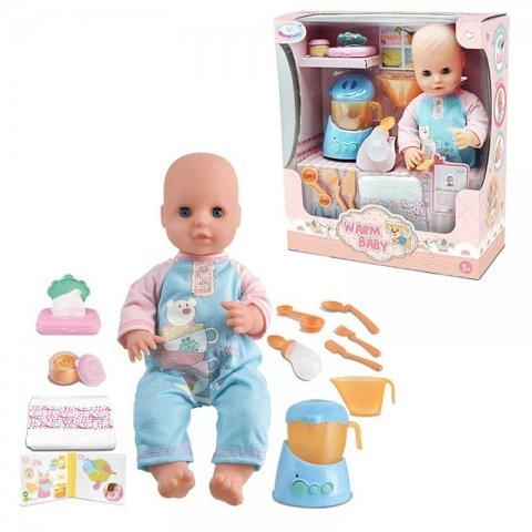 عروسک دخترانه جیشی کد 026H