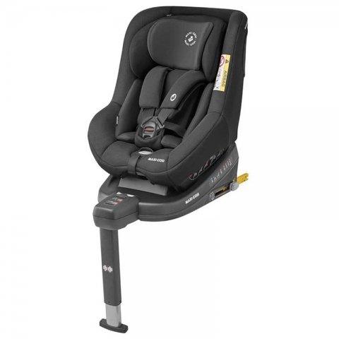 صندلی ماشین کودک مکسی کوزی با ایزوفیکس مدل Maxi-Cosi Beryl کد 8028710110