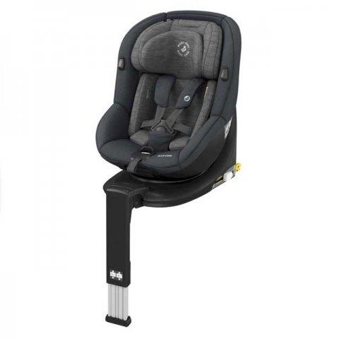 صندلی ماشین کودک مکسی کوزی با ایزوفیکس MICA AUTHE GRAPH مدل 8511550110