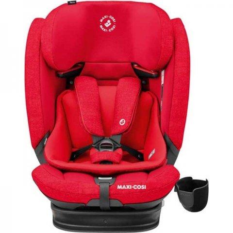 صندلی ماشین کودک مکسی کوزی TITAN PRO NOMADRED مدل 8604586110