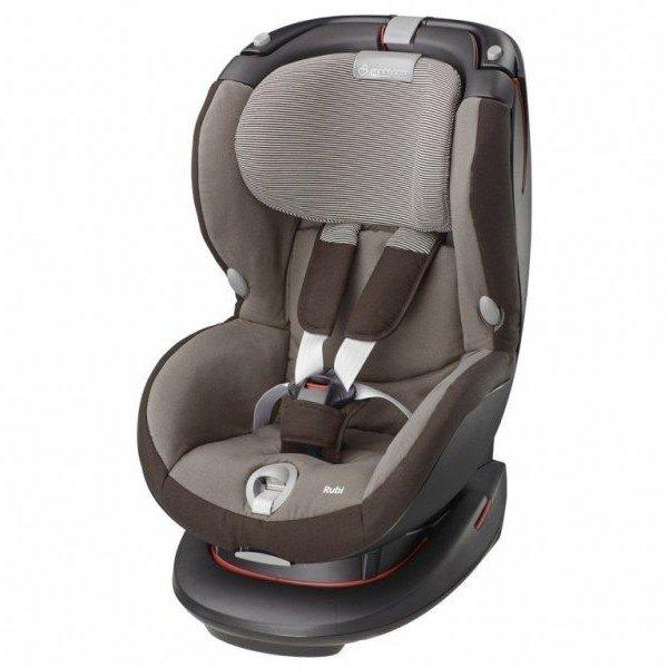 صندلی ماشین مكسی كوزی2015 rubiكد8980