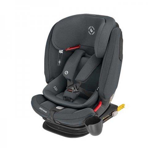 صندلی ماشین مکسی کوزی TITAN PRO NOMADGREY مدل 8604712110