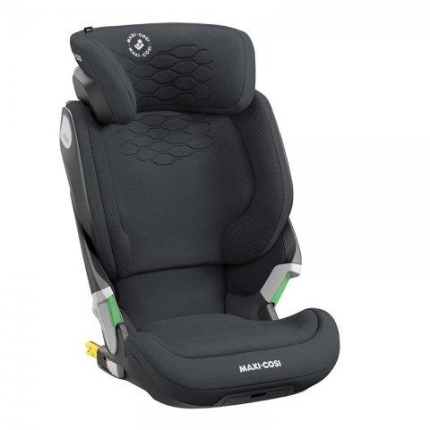 صندلی ماشین کودک مکسی کوزی Maxi-Cosi Kore Pro i-Size Authentic Graphite مدل 8741550120