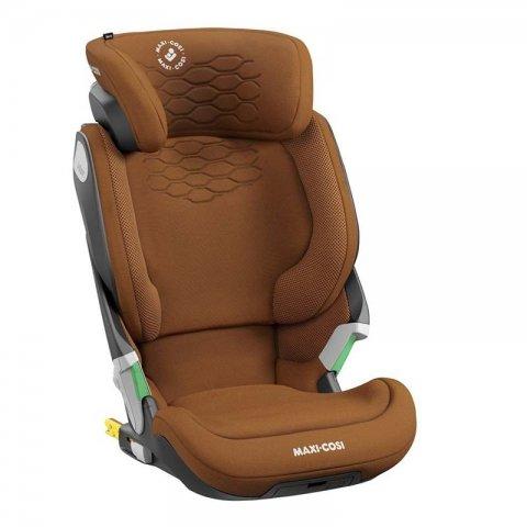 صندلی ماشین کودک مکسی کوزی Maxi-Cosi Kore Pro i-Size Authentic Cognac مدل 8741650120