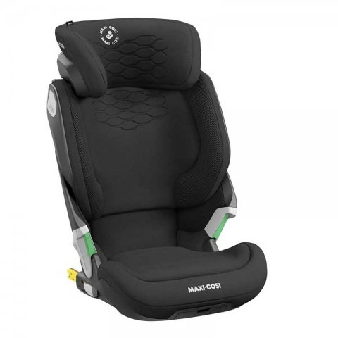 صندلی ماشین کودک مکسی کوزی Maxi-Cosi Kore Pro i-Size Authentic Black مدل 8741671120