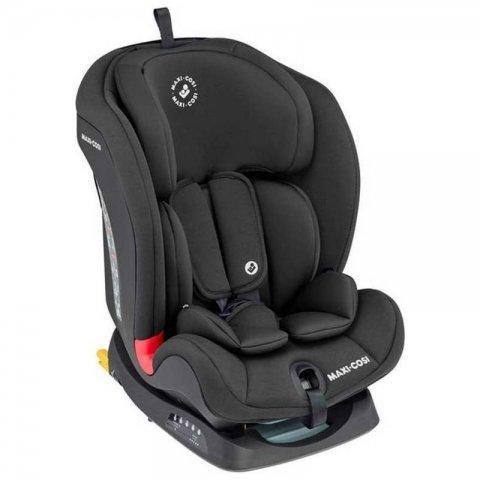 صندلی ماشین کودک مکسی کوزی مدل Maxi-Cosi Titan Basic Black کد 8603870110