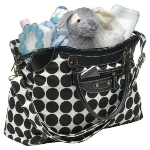 کیف لوازم نوزاد ryco مدل Sienna Nursery Bag 7904