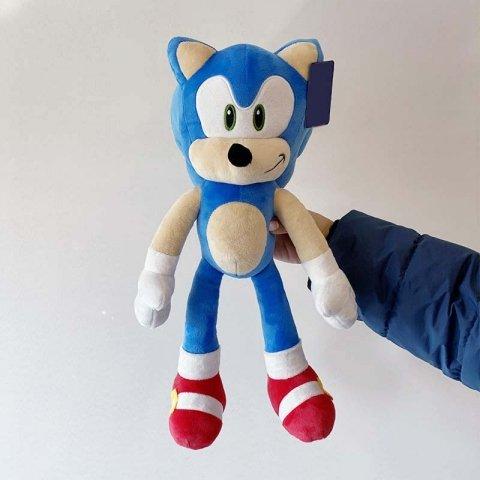 عروسک سونیک کد 100177