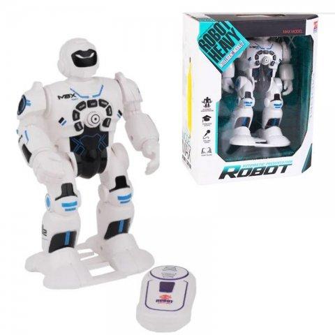 اسباب بازی ربات کنترلی کد 3844