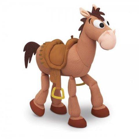 عروسک بولسای اسب وودی(قصه اسباب بازی ها) کد 5501T