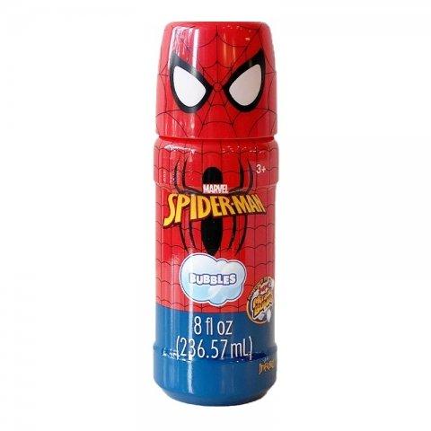 حباب ساز کودک مدل مرد عنکبوتی کد 20298