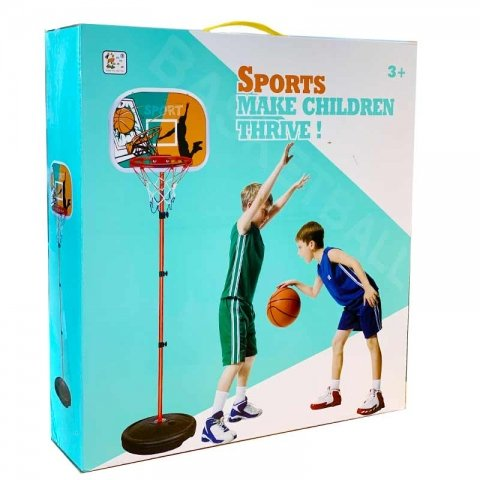 حلقه بسکتبال کودک کد 870