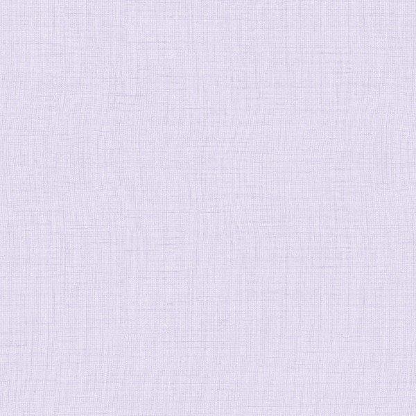 کاغذ دیواری ایتالیایی اتاق کودک - بیم بوم بام 2293