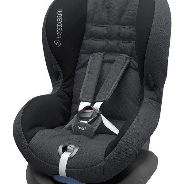 صندلی ماشین مکسی کوزی مدل priori sps2015كد63606380