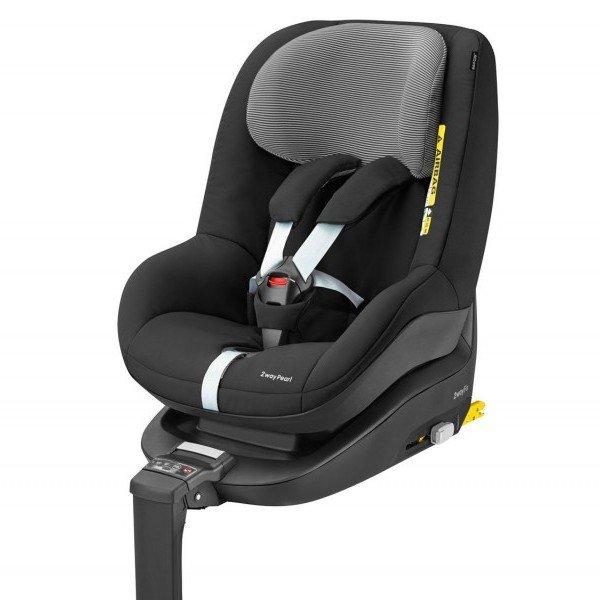 صندلی ماشین مکسی کوزی مدل Pearlway كد 79009620