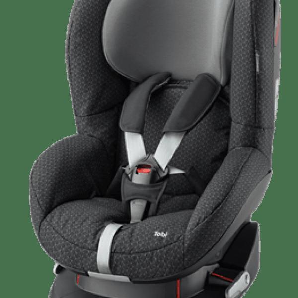 صندلی ماشین مکسی کوزی مدل2016 tobi كد8740