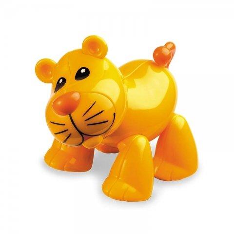 اسباب بازی شیر تولو tolo کد 86595