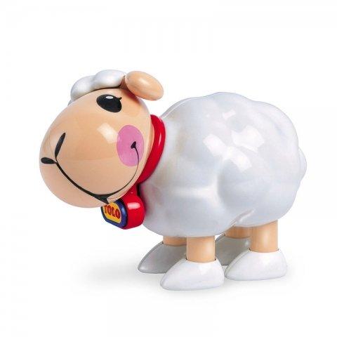 اسباب بازی گوسفند تولو tolo کد 89728