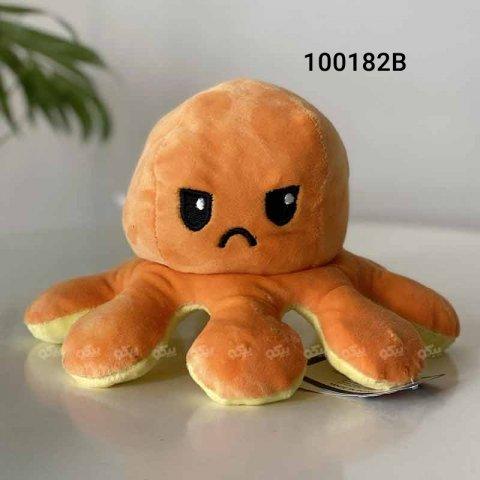 عروسک اختاپوس مودی کد 100182