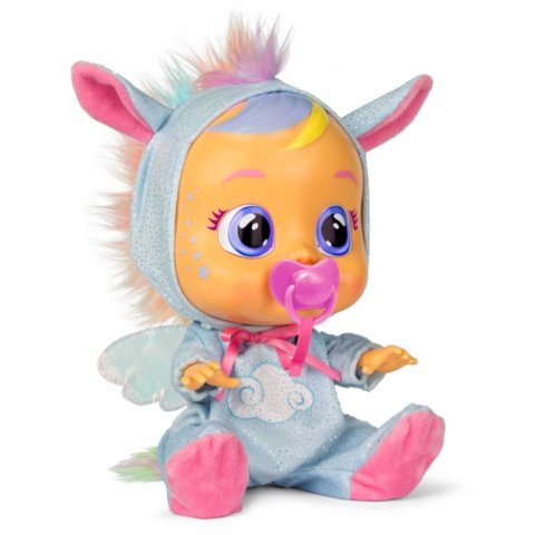 عروسک گریان آی ام سی مدل Jenna کد 91764