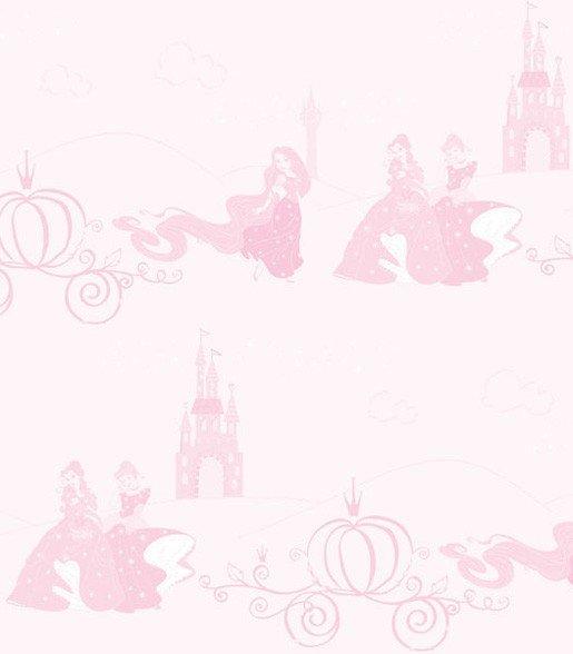 کاغذ دیواری دیزنی  14-81071