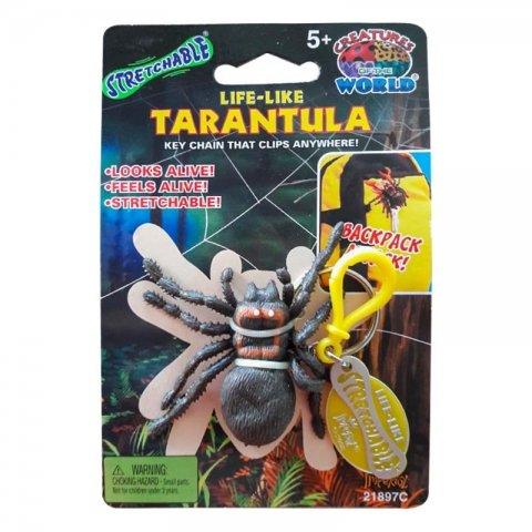 جاکلیدی فانتزی مدل عنکبوت کد 21897C