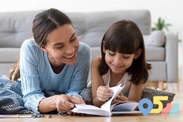 معرفی بهترین کتاب داستان کودک + خلاصه داستان