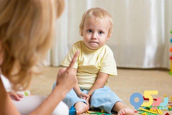 +7 مرحله مهم تربیت فرزند پسر   تربیت فرزند پسر چه چالش هایی دارد؟