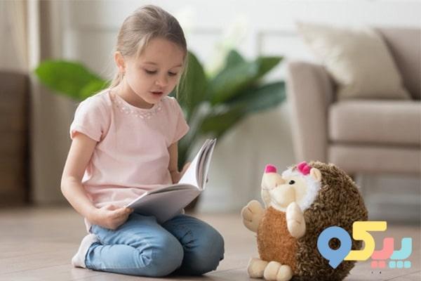 معرفی 0 تا 100 سندرم تک فرزندی + تاثیرات
