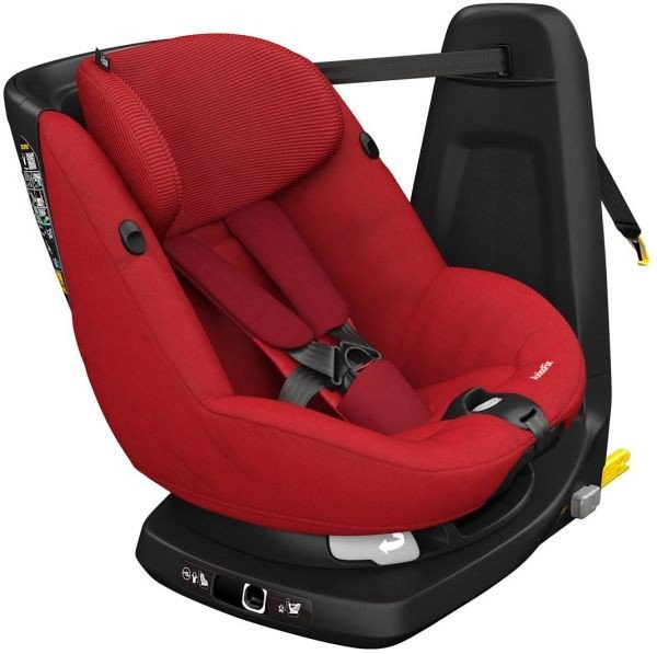 صندلی ماشین axiss fix رنگ robin red کد 80208997