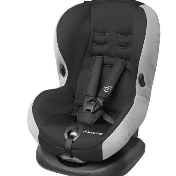 صندلی ماشین مکسی کوزی مدل priori sps2017كد8120