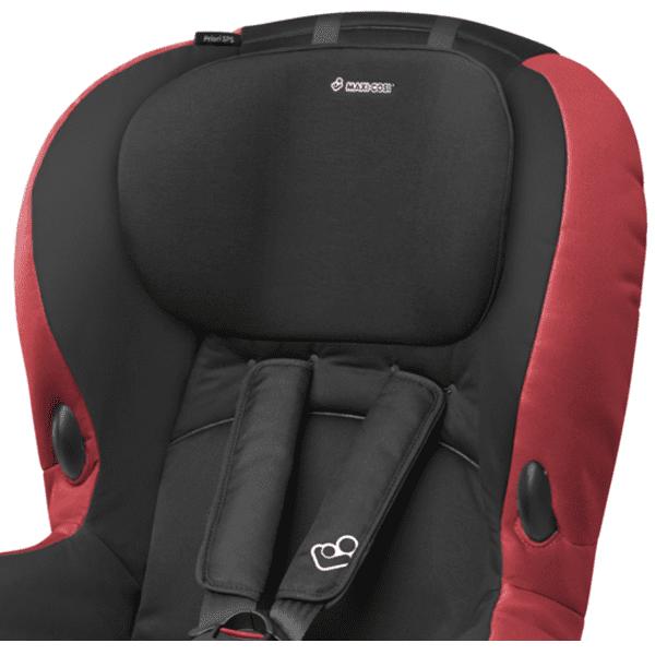بالش صندلی ماشین کودک مکسی کوزی کد 63809670