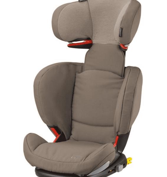 صندلی ماشین  rodifix airprotect 2017 كد8987