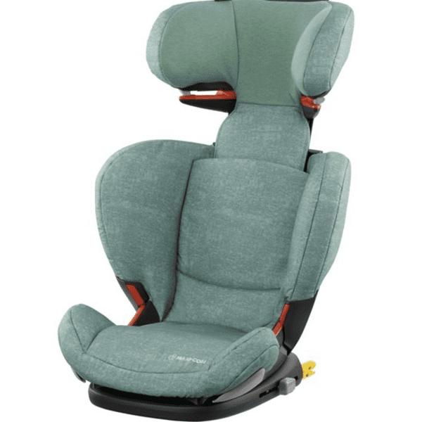 صندلی ماشین  rodifix airprotect 2017 كد2120